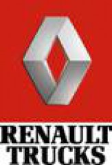 Renault Lorry Service