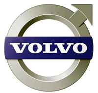 Volvo Truck&Buses